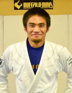 Toshihiko Seya